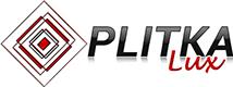 PlitkaLux